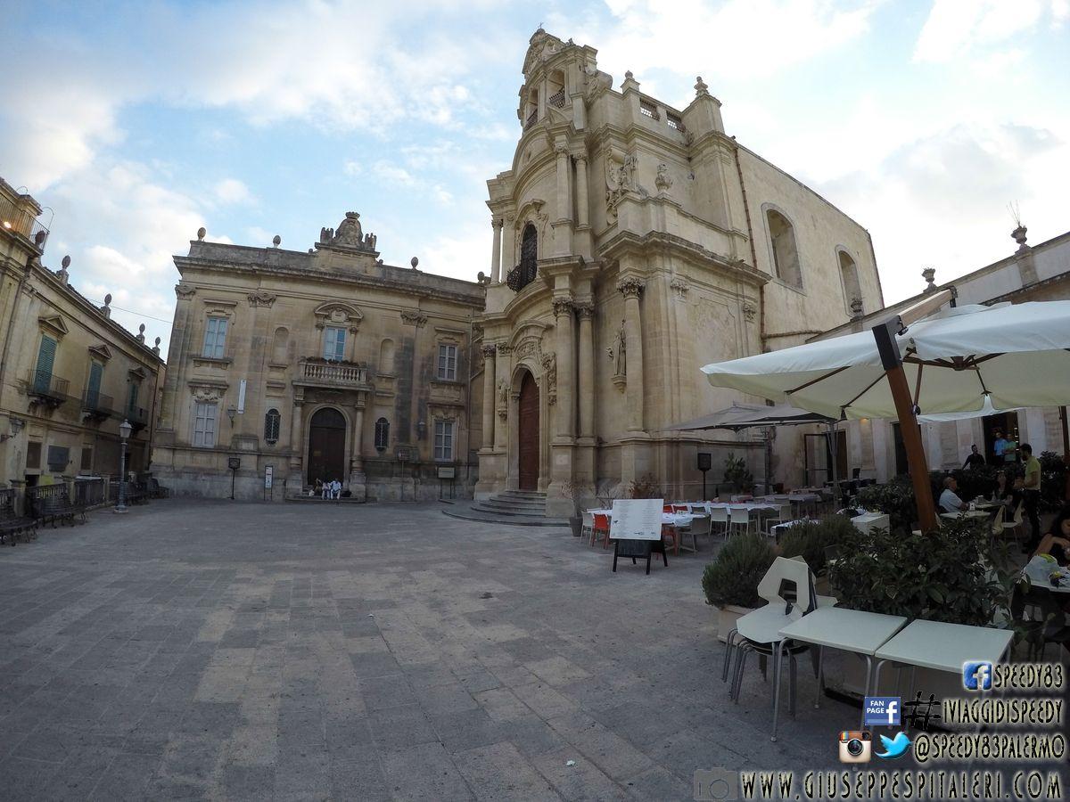 ragusaibla_ragusa_sicilia_www.giuseppespitaleri.com_050