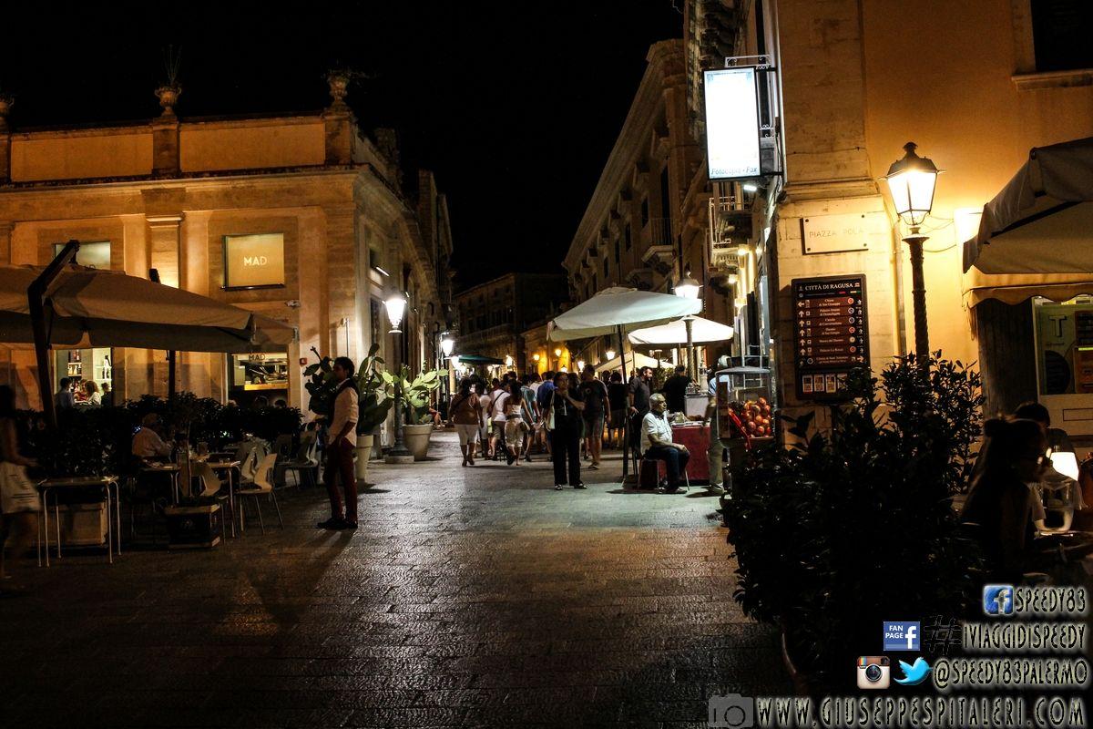 ragusaibla_ragusa_sicilia_www.giuseppespitaleri.com_054