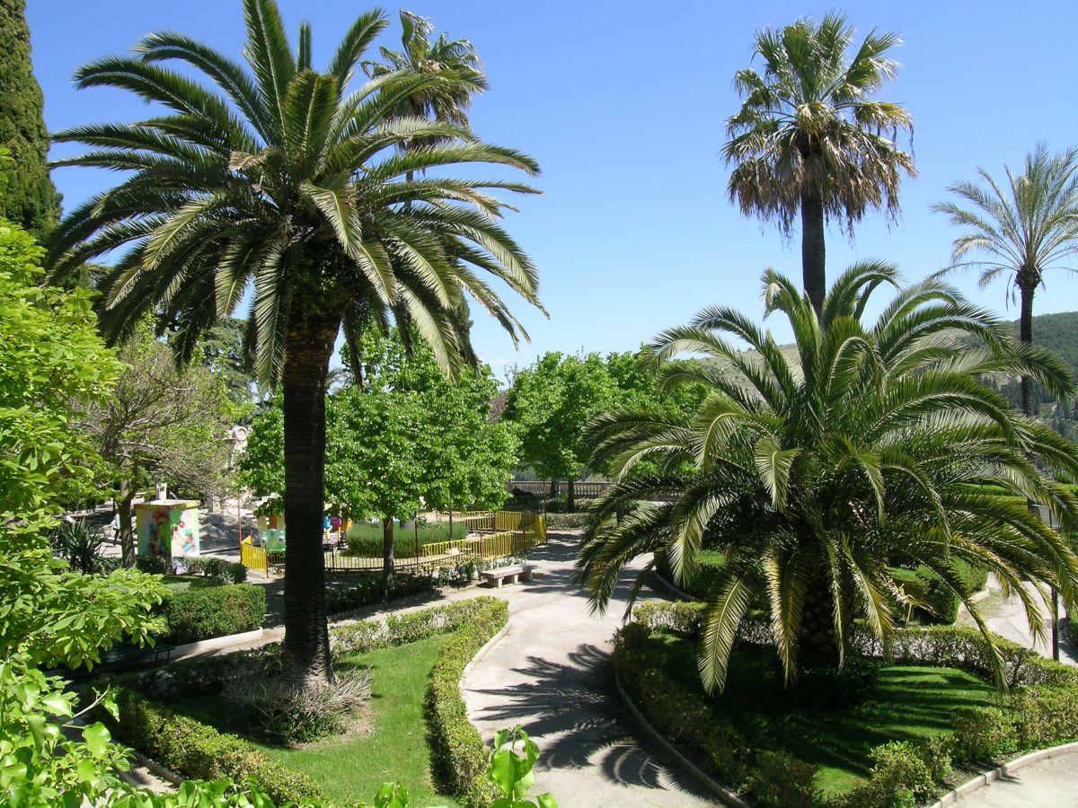 ragusaibla_ragusa_sicilia_www.giuseppespitaleri.com_073