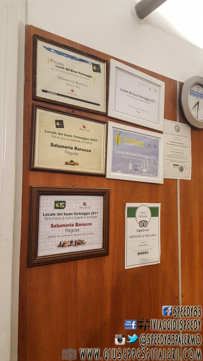 salumeriabarocco_ragusa_ristoranti_sicilia_www.giuseppespitaleri.com_006