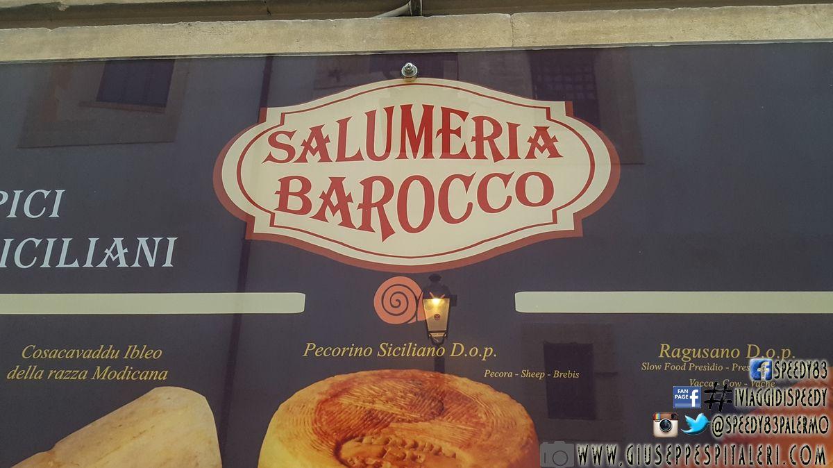 salumeriabarocco_ragusa_ristoranti_sicilia_www.giuseppespitaleri.com_008