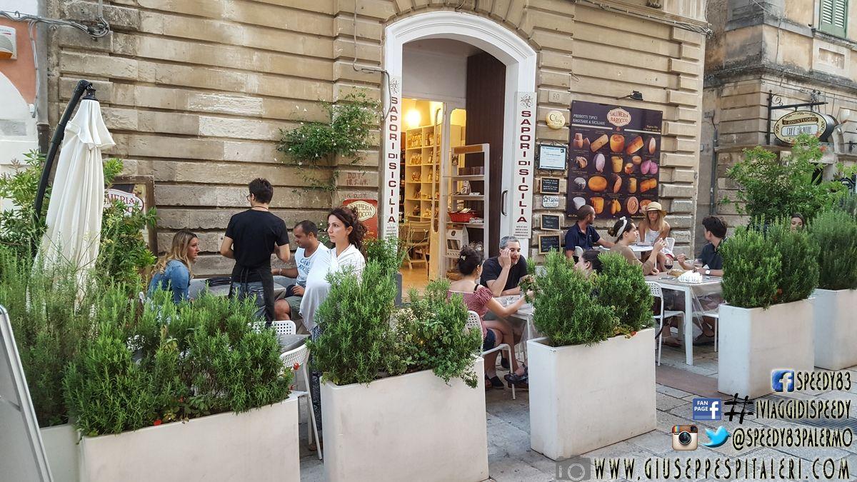 salumeriabarocco_ragusa_ristoranti_sicilia_www.giuseppespitaleri.com_010