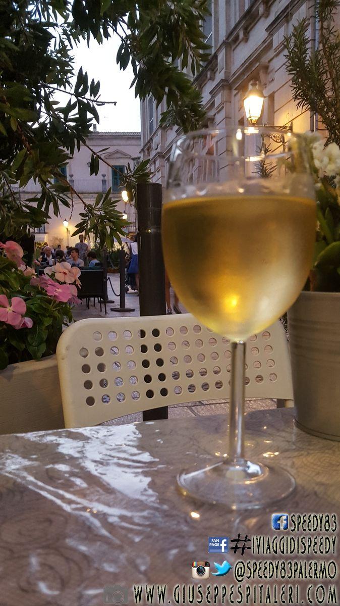 salumeriabarocco_ragusa_ristoranti_sicilia_www.giuseppespitaleri.com_012