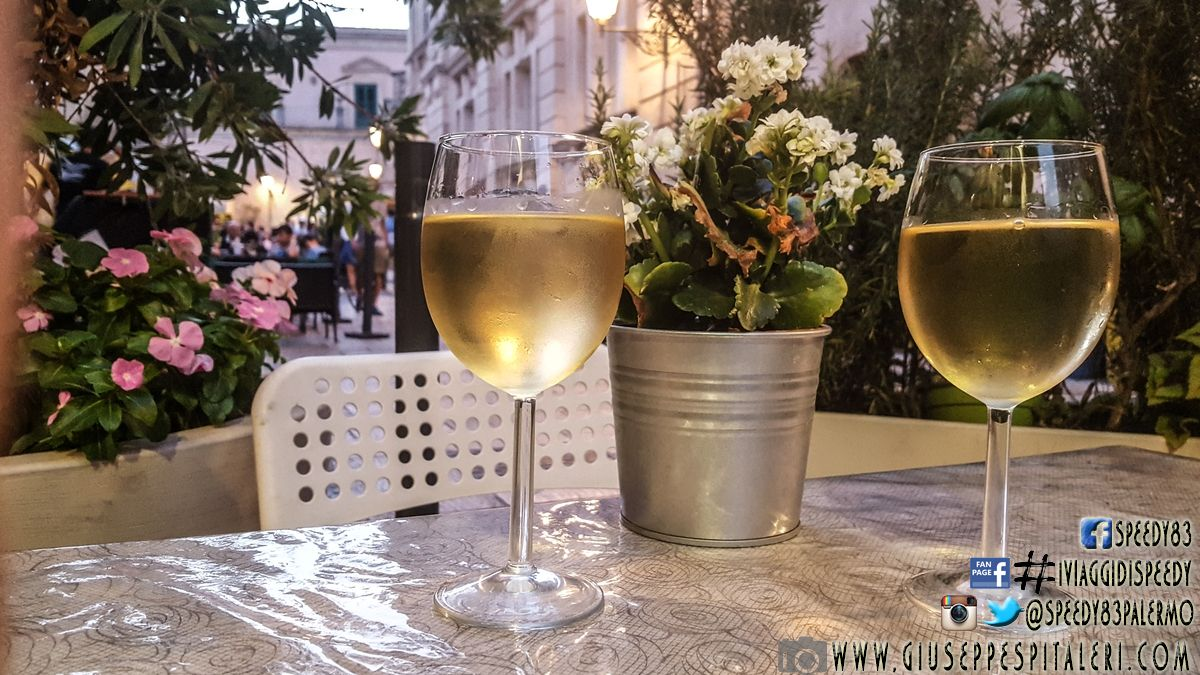 salumeriabarocco_ragusa_ristoranti_sicilia_www.giuseppespitaleri.com_013