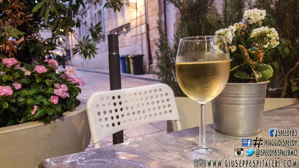 salumeriabarocco_ragusa_ristoranti_sicilia_www.giuseppespitaleri.com_014