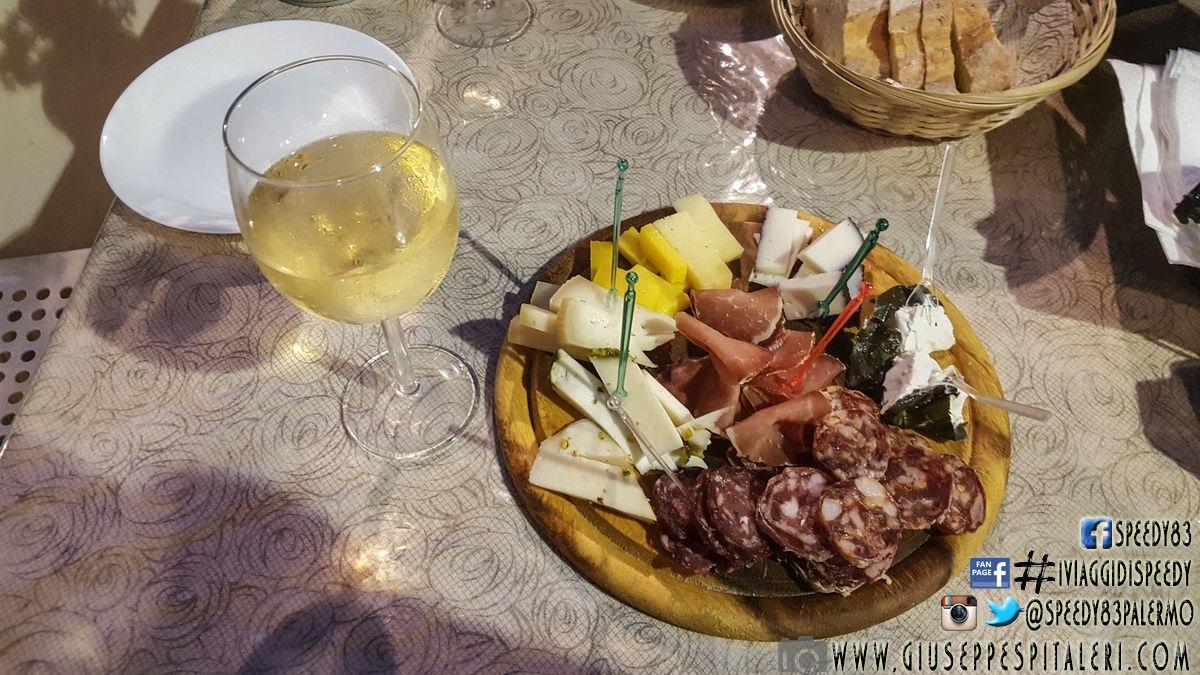 salumeriabarocco_ragusa_ristoranti_sicilia_www.giuseppespitaleri.com_016