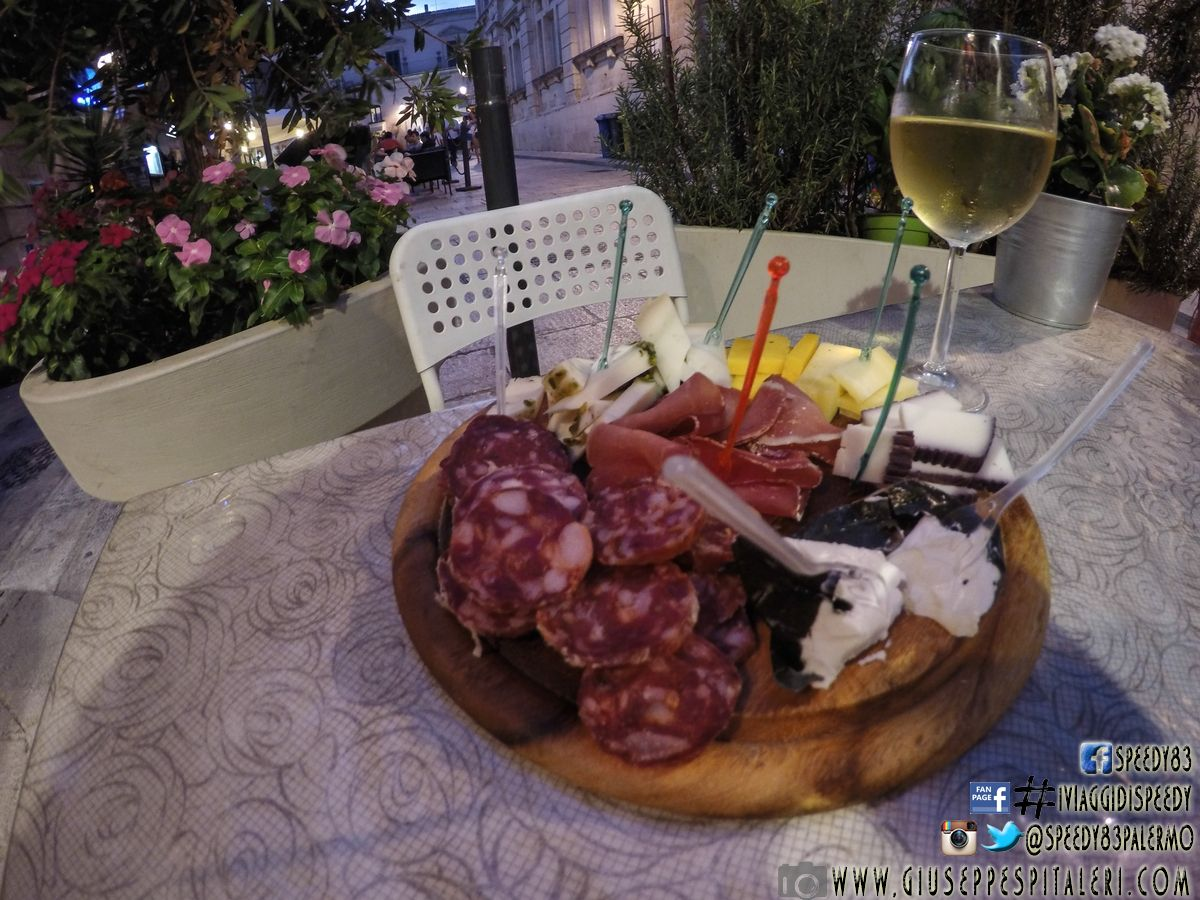 salumeriabarocco_ragusa_ristoranti_sicilia_www.giuseppespitaleri.com_018