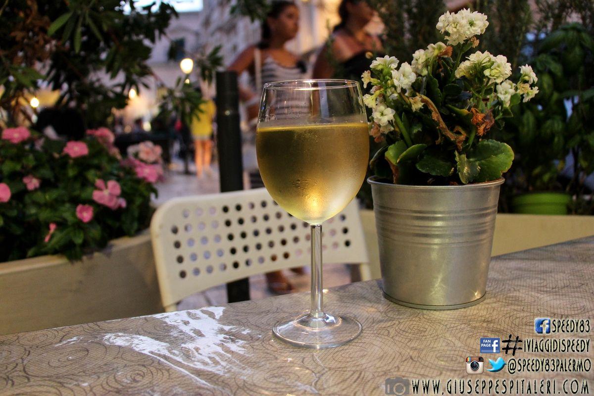 salumeriabarocco_ragusa_ristoranti_sicilia_www.giuseppespitaleri.com_019