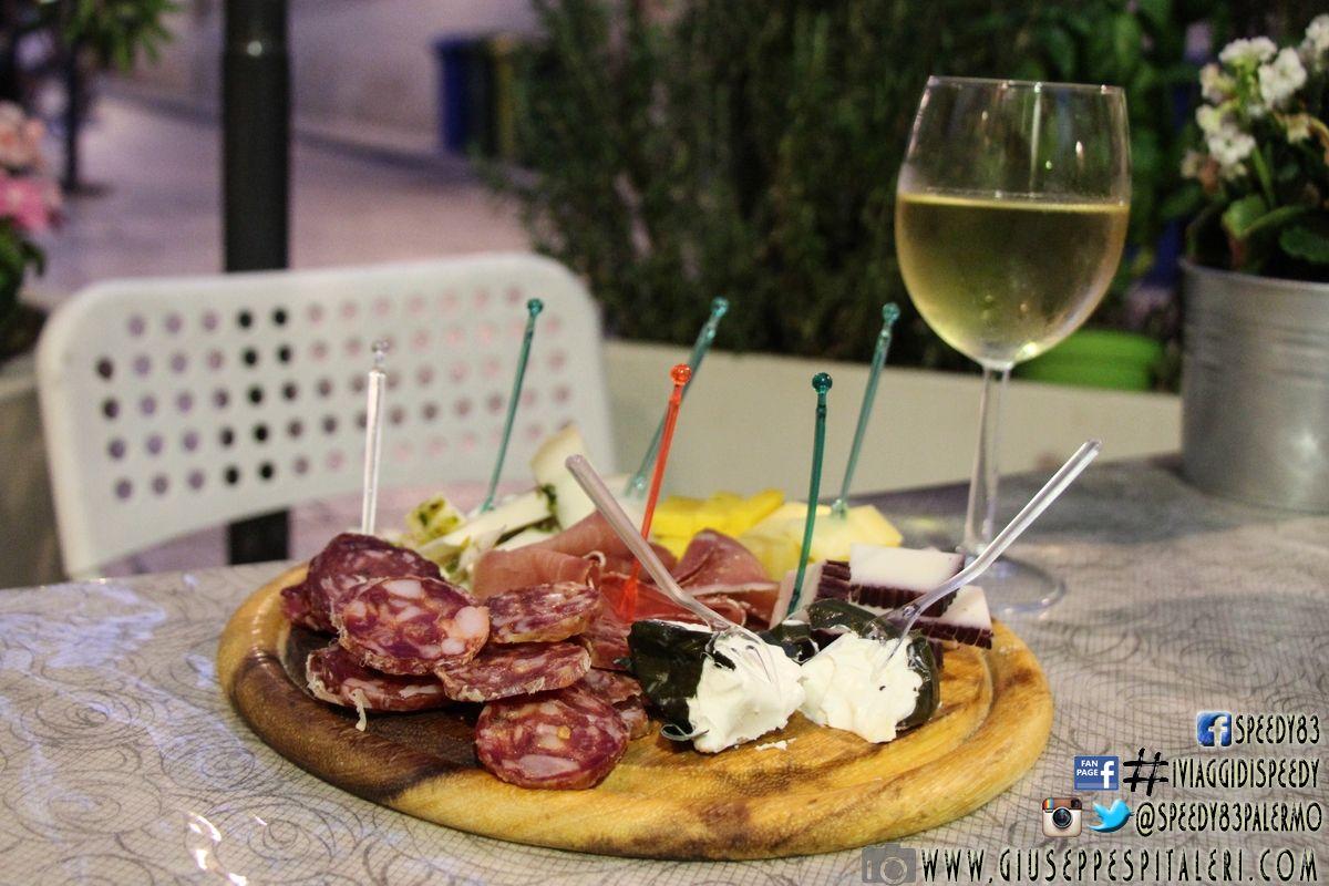 salumeriabarocco_ragusa_ristoranti_sicilia_www.giuseppespitaleri.com_020