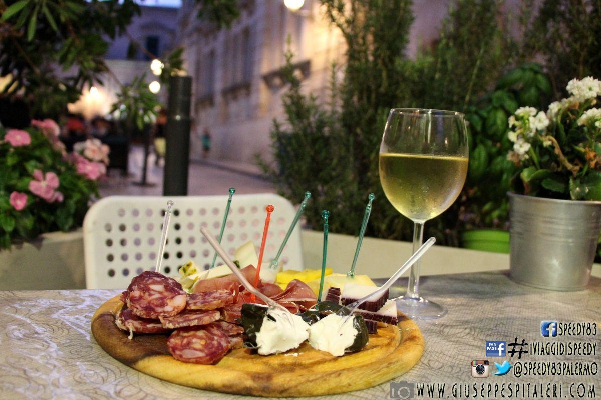 salumeriabarocco_ragusa_ristoranti_sicilia_www.giuseppespitaleri.com_021