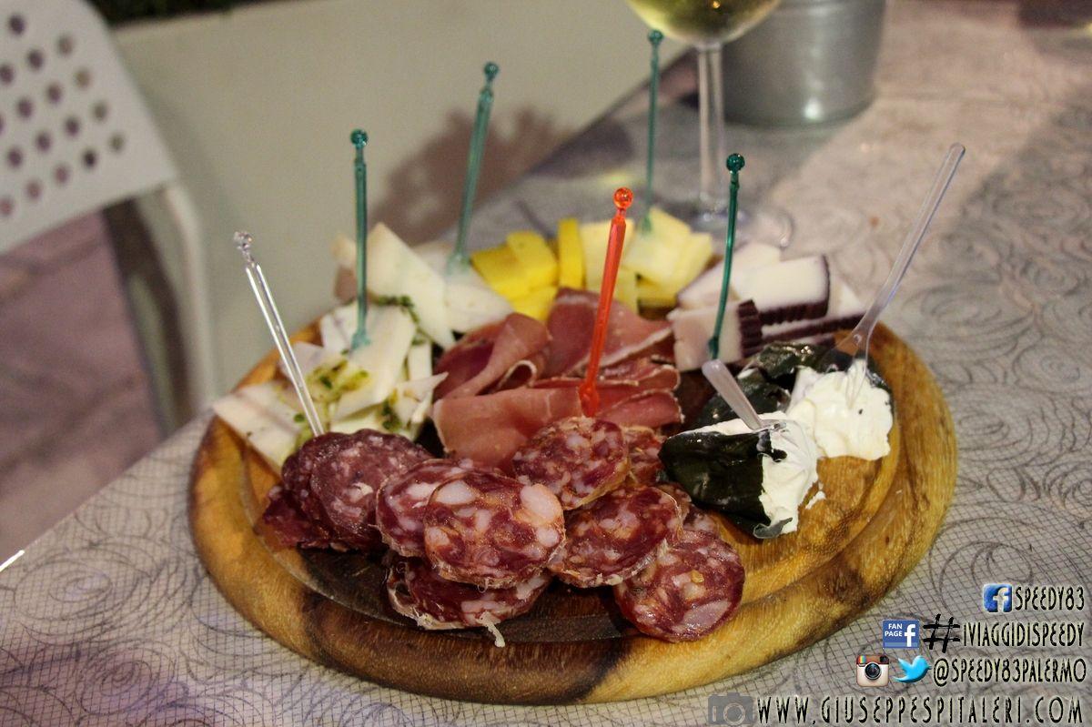 salumeriabarocco_ragusa_ristoranti_sicilia_www.giuseppespitaleri.com_022