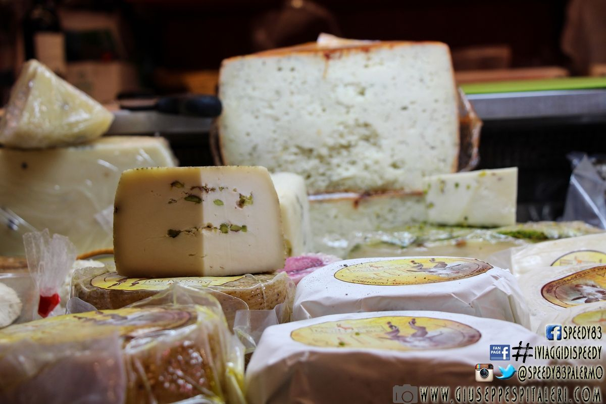 salumeriabarocco_ragusa_ristoranti_sicilia_www.giuseppespitaleri.com_023