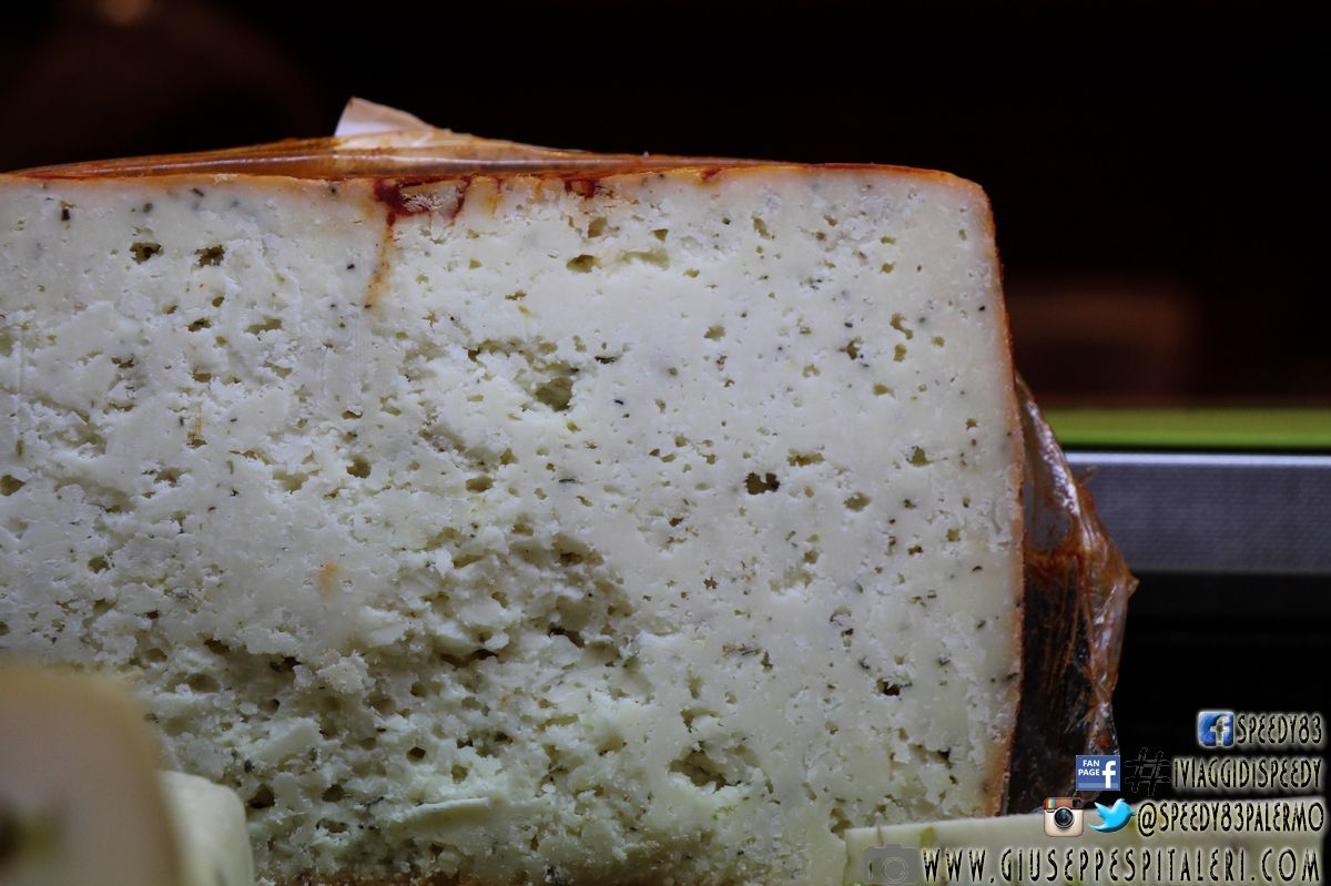 salumeriabarocco_ragusa_ristoranti_sicilia_www.giuseppespitaleri.com_027