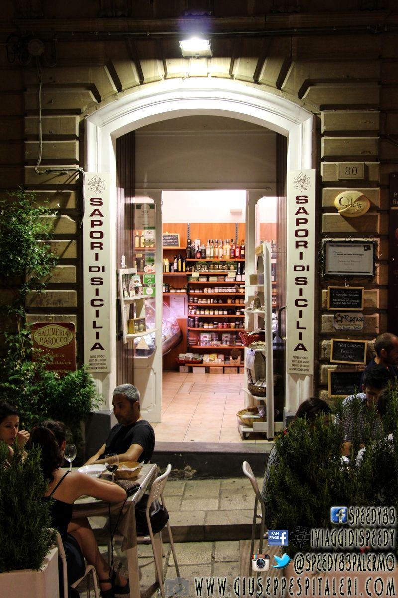 salumeriabarocco_ragusa_ristoranti_sicilia_www.giuseppespitaleri.com_036
