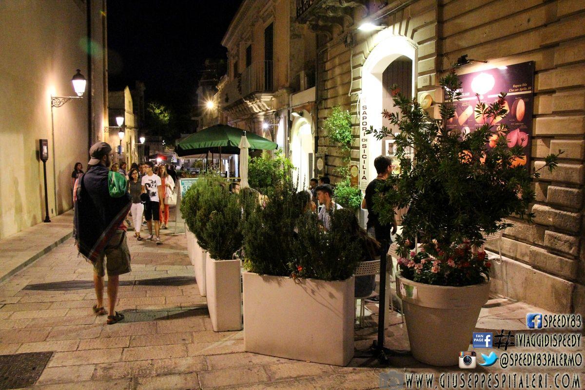 salumeriabarocco_ragusa_ristoranti_sicilia_www.giuseppespitaleri.com_037