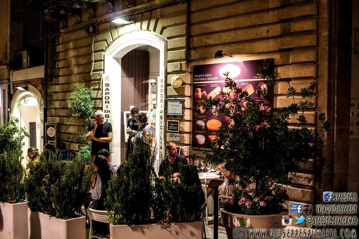 salumeriabarocco_ragusa_ristoranti_sicilia_www.giuseppespitaleri.com_038