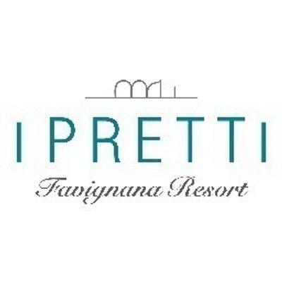 logo_hotel_favignana_ipretti