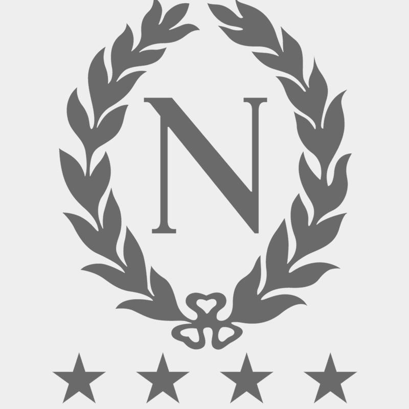 logo_hotel_napoleon_roma