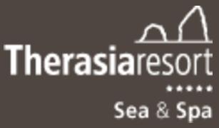 logo_hotel_vulcano_therasia