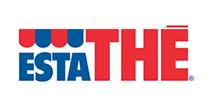 estathe_logo