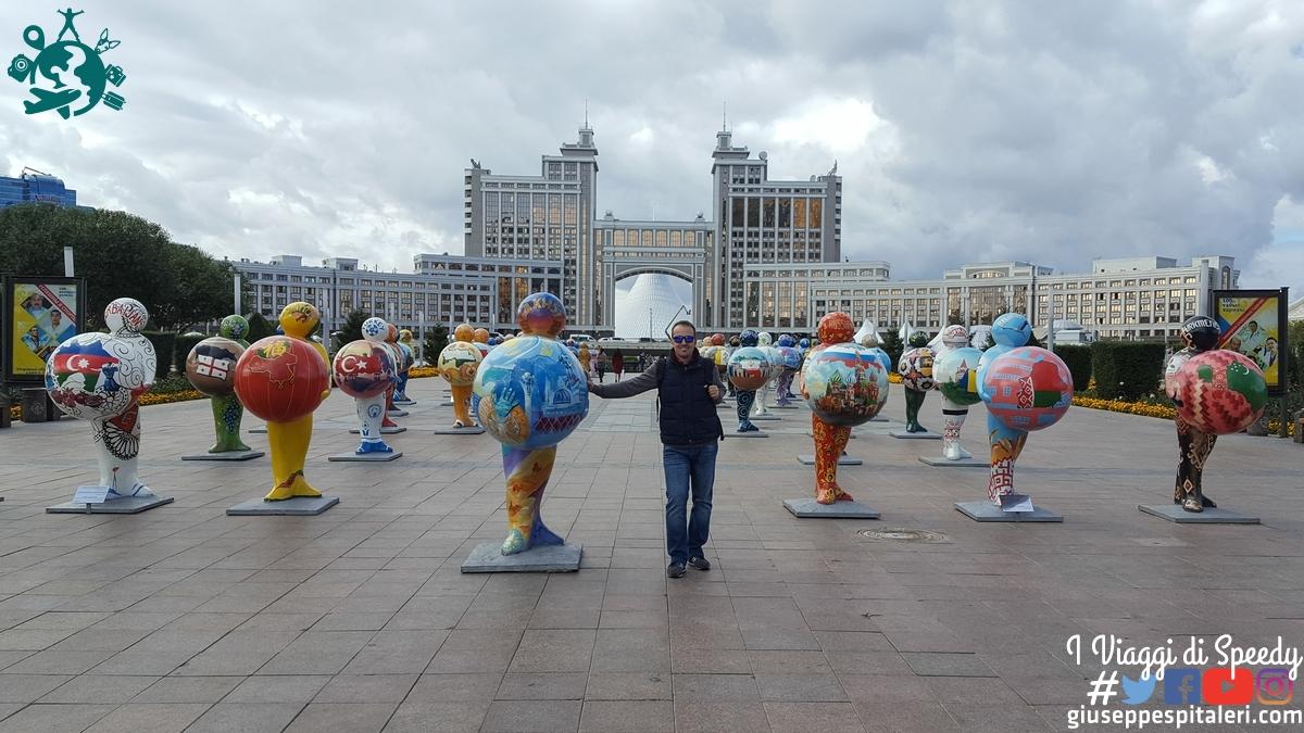 expo_2017_astana_kazakhstan_www-giuseppespitaleri-com_047
