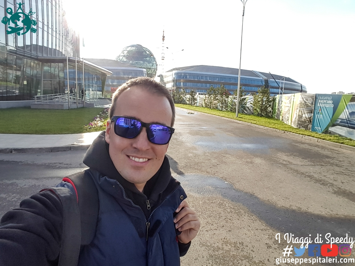 expo_2017_astana_kazakhstan_www-giuseppespitaleri-com_023