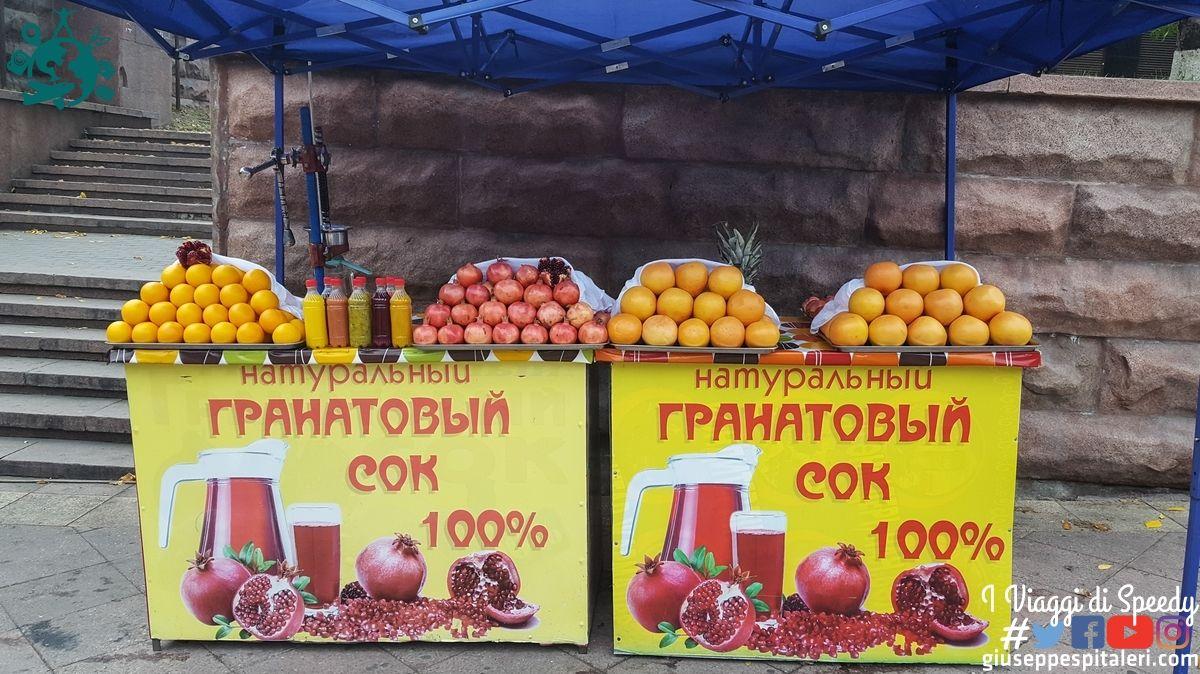 almaty_kazakhstan_www-giuseppespitaleri-com_004