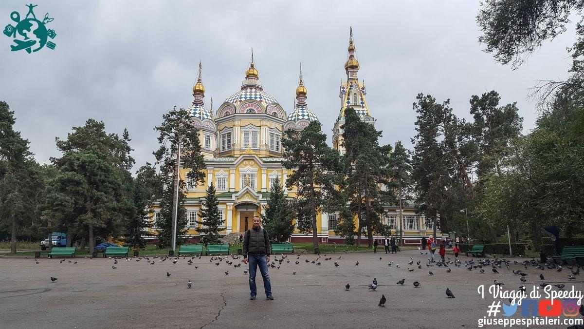 almaty_kazakhstan_www-giuseppespitaleri-com_005
