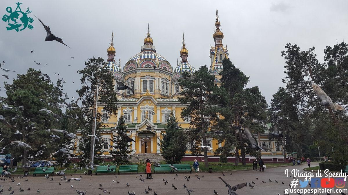 almaty_kazakhstan_www-giuseppespitaleri-com_007