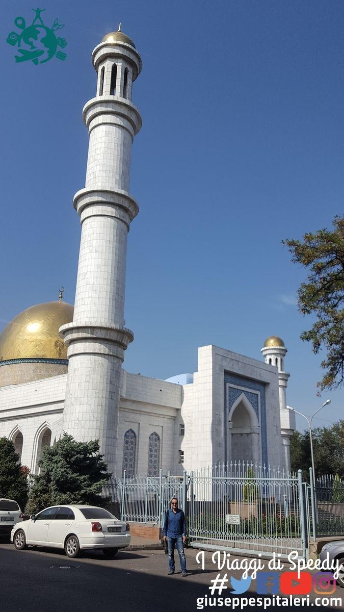 almaty_kazakhstan_www-giuseppespitaleri-com_029