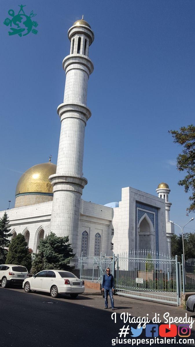 almaty_kazakhstan_www-giuseppespitaleri-com_030