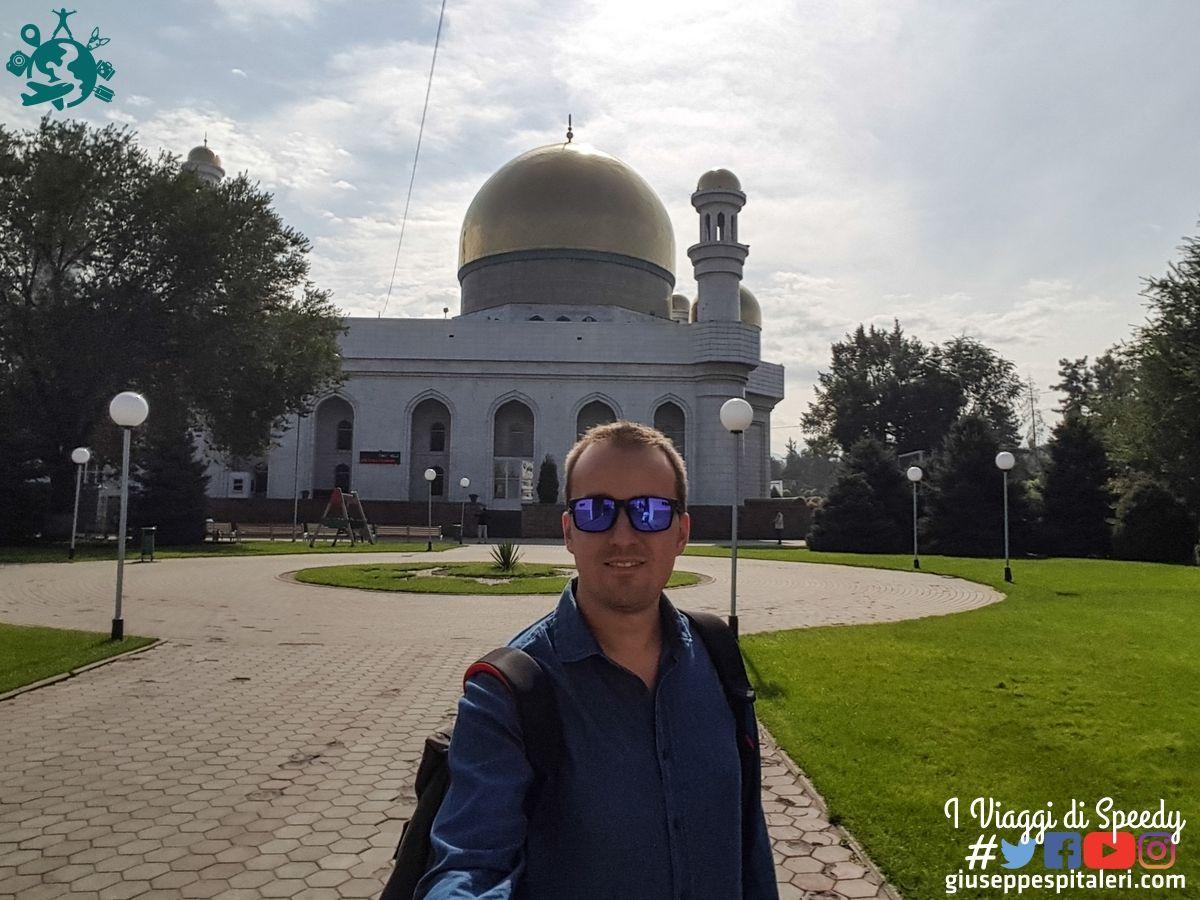 almaty_kazakhstan_www-giuseppespitaleri-com_035