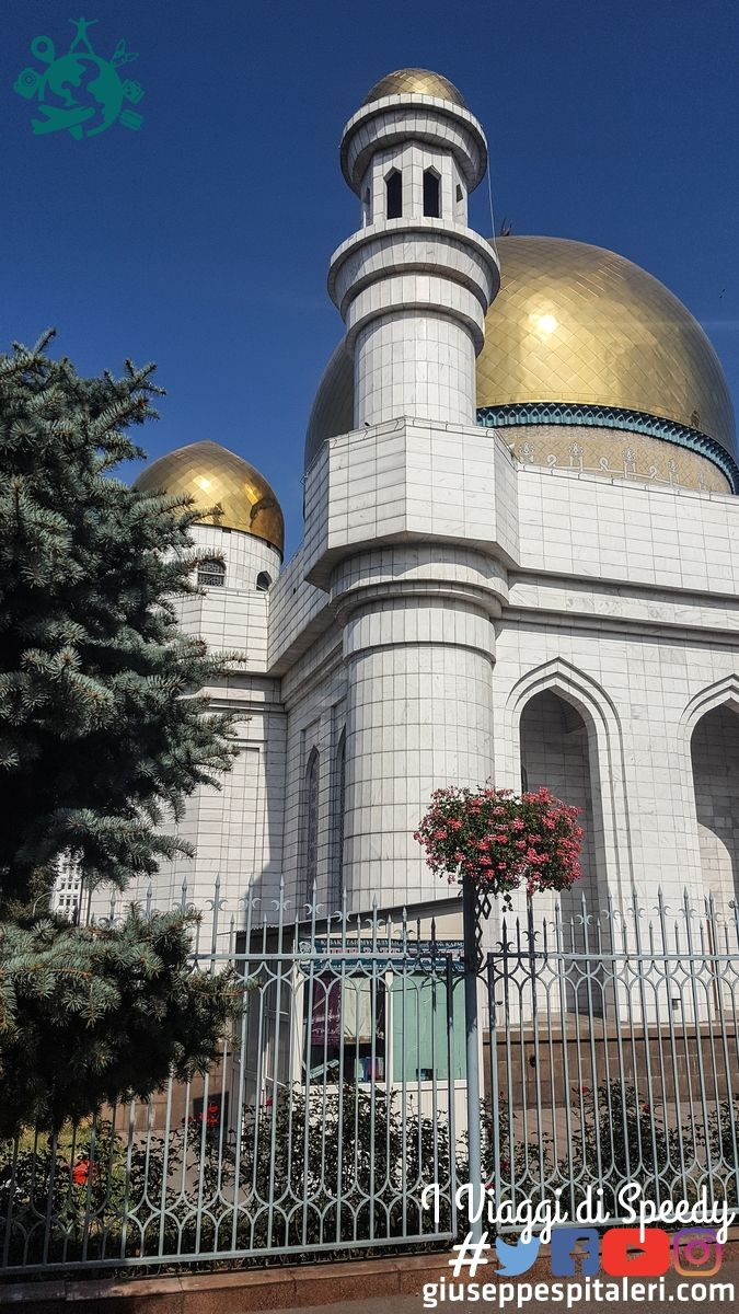 almaty_kazakhstan_www-giuseppespitaleri-com_037