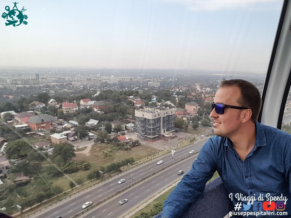 almaty_kazakhstan_www-giuseppespitaleri-com_054