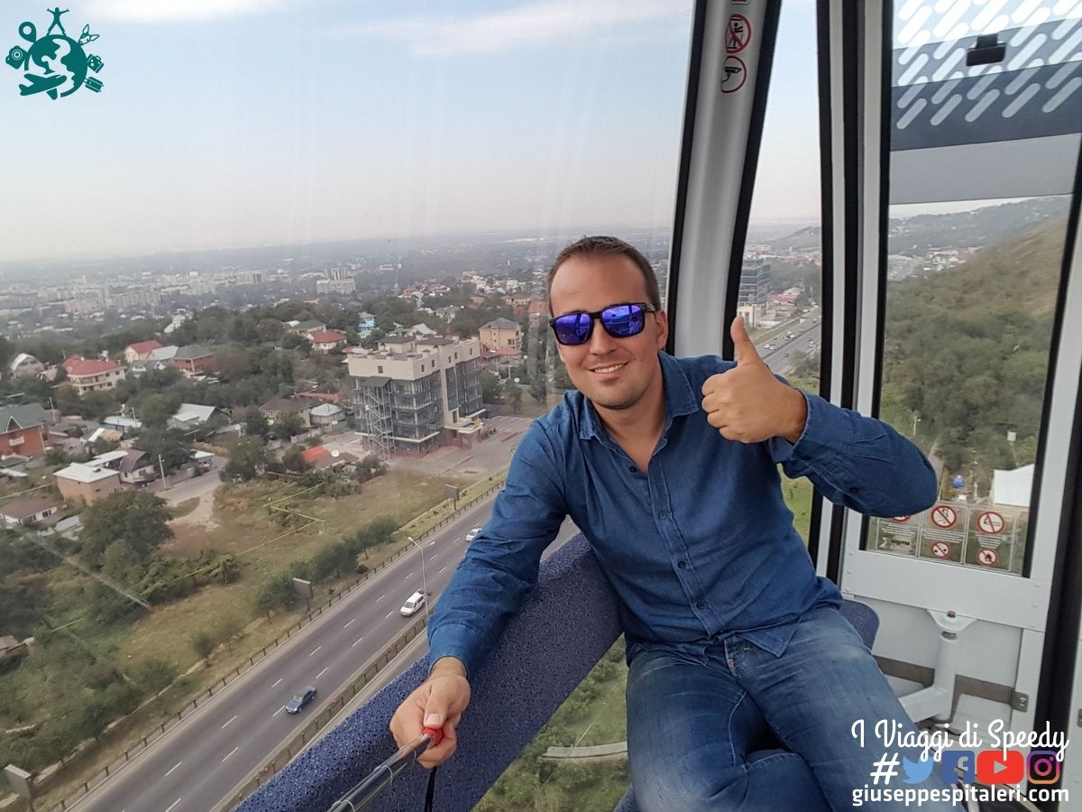 almaty_kazakhstan_www-giuseppespitaleri-com_055