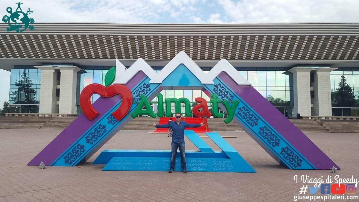 almaty_kazakhstan_www-giuseppespitaleri-com_058