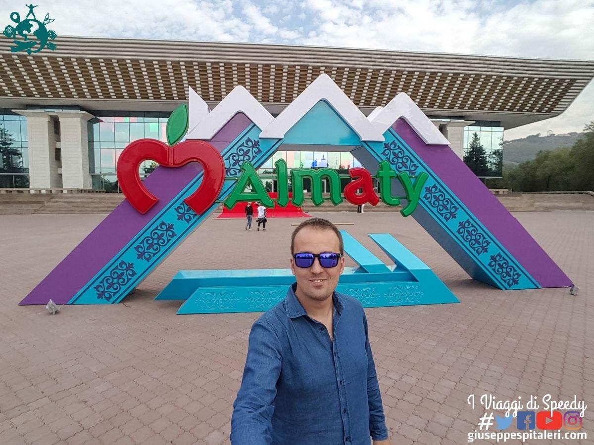 almaty_kazakhstan_www-giuseppespitaleri-com_060