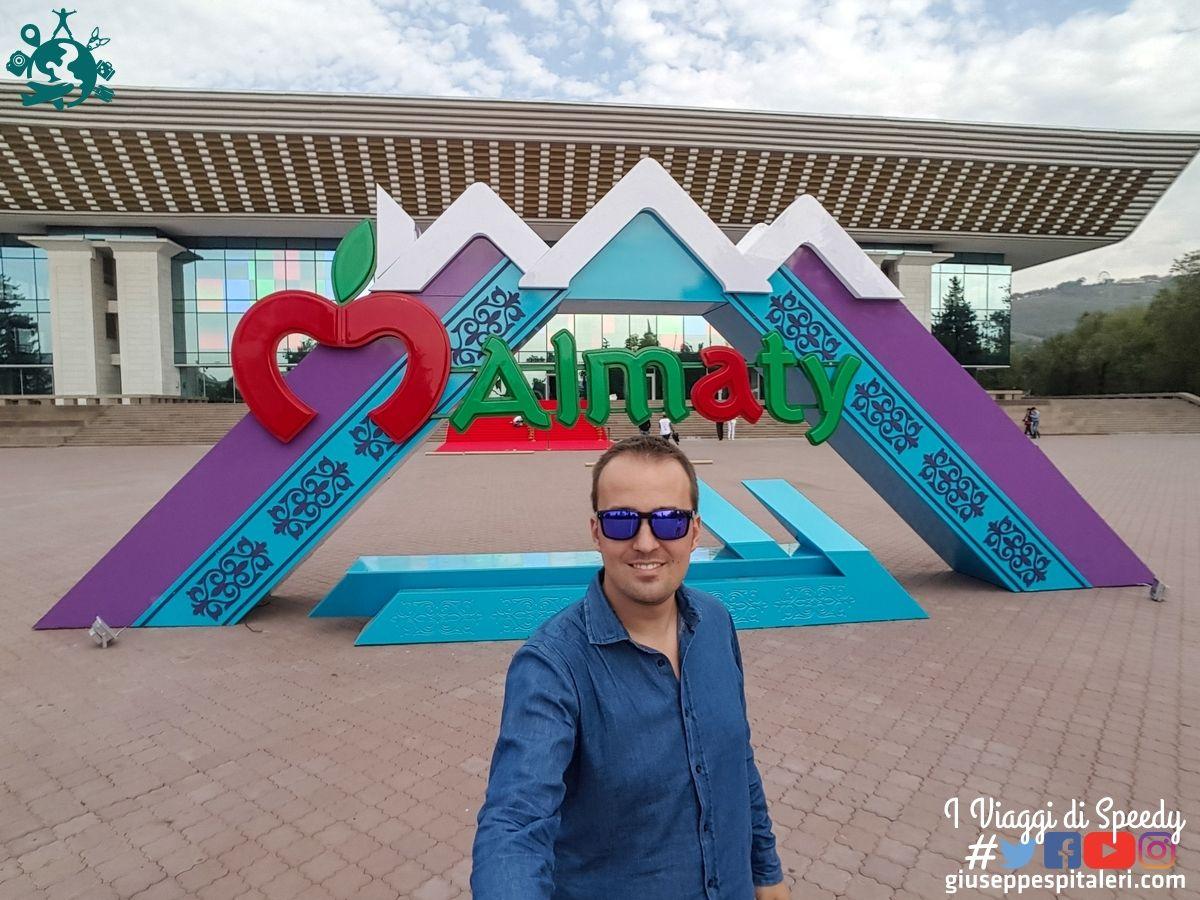 almaty_kazakhstan_www-giuseppespitaleri-com_061