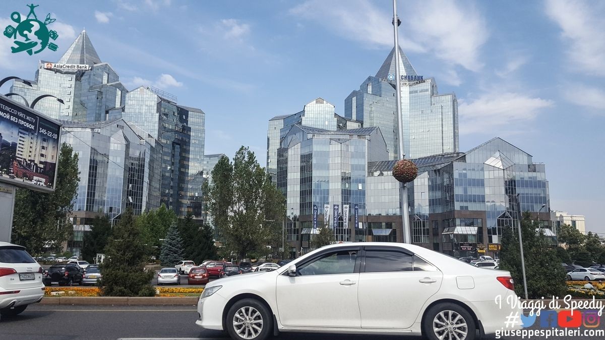 almaty_kazakhstan_www-giuseppespitaleri-com_065