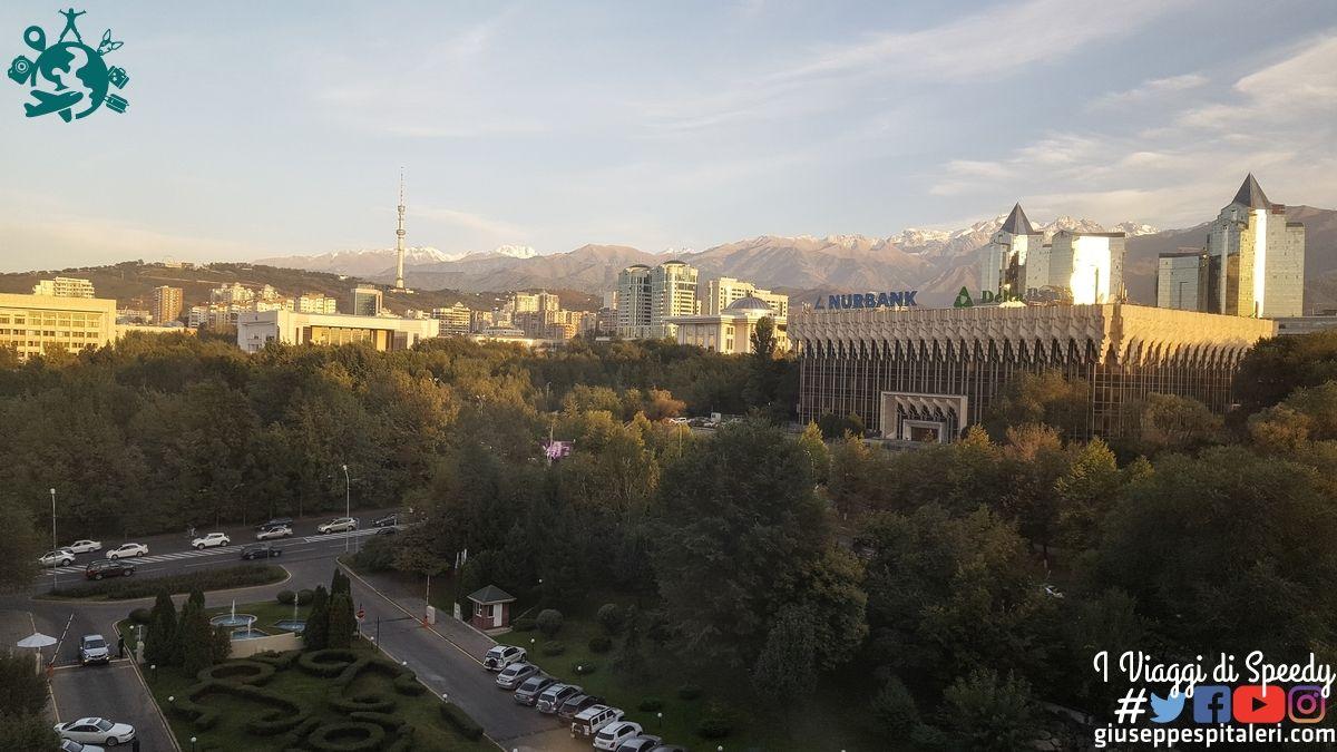 almaty_kazakhstan_www-giuseppespitaleri-com_070