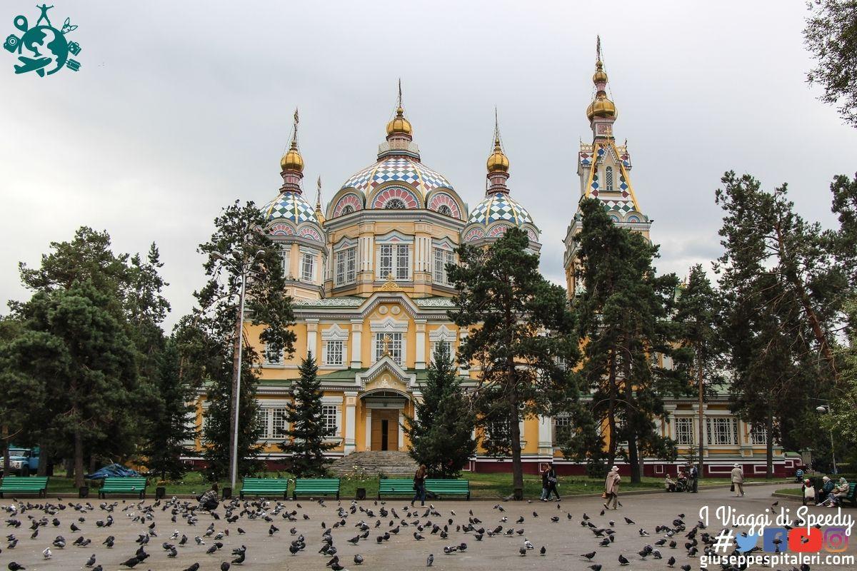 almaty_kazakhstan_www-giuseppespitaleri-com_079