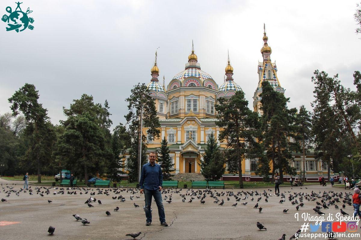 almaty_kazakhstan_www-giuseppespitaleri-com_081
