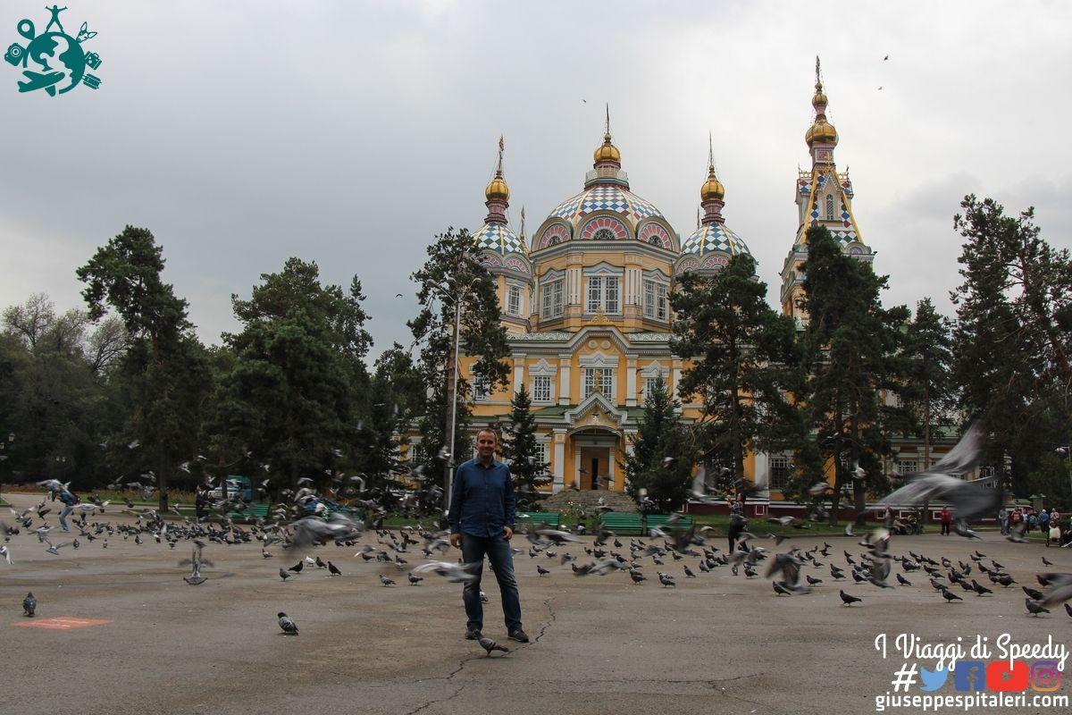almaty_kazakhstan_www-giuseppespitaleri-com_082