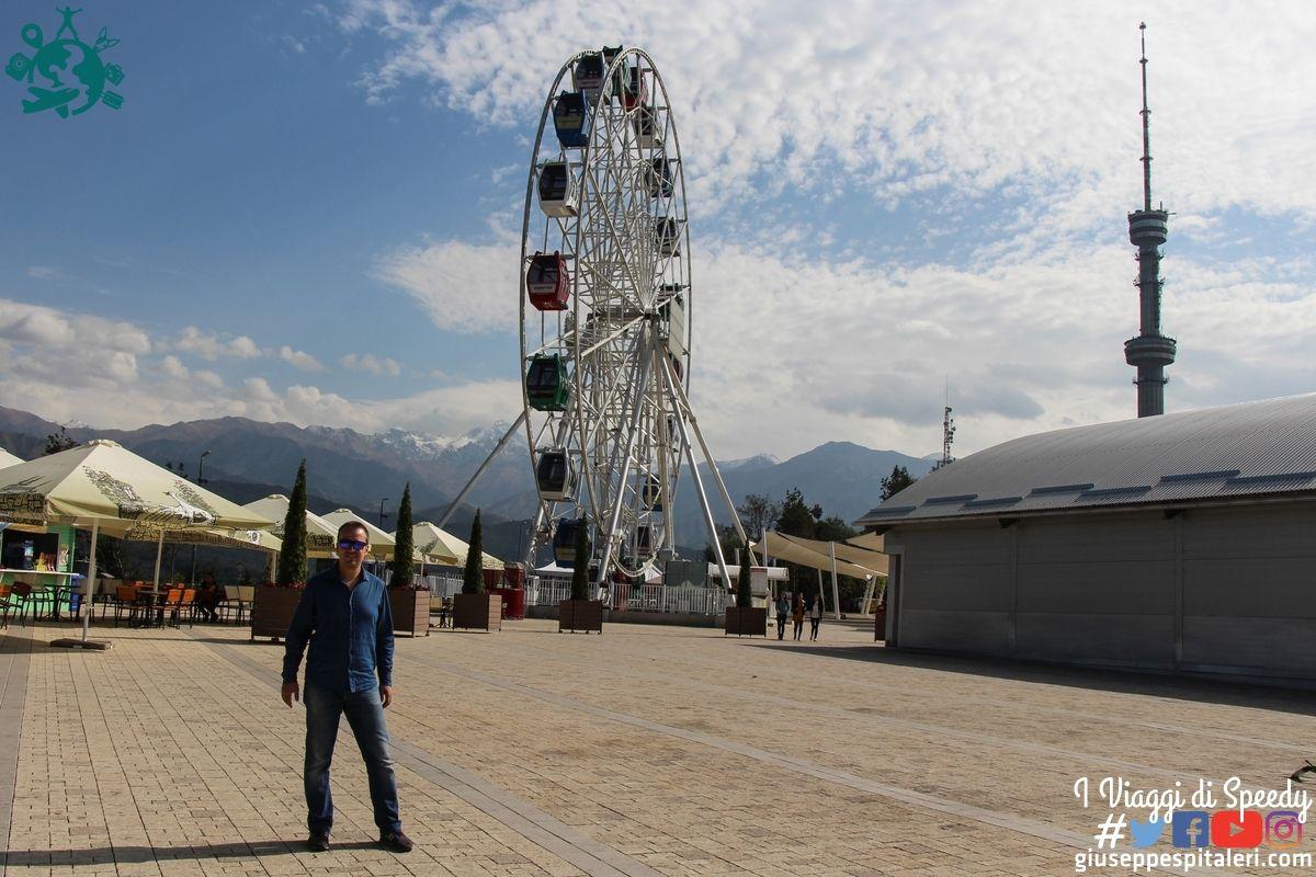 almaty_kazakhstan_www-giuseppespitaleri-com_087