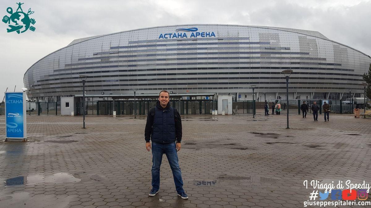 astana_arena_kazakhstan_www-giuseppespitaleri-com_003