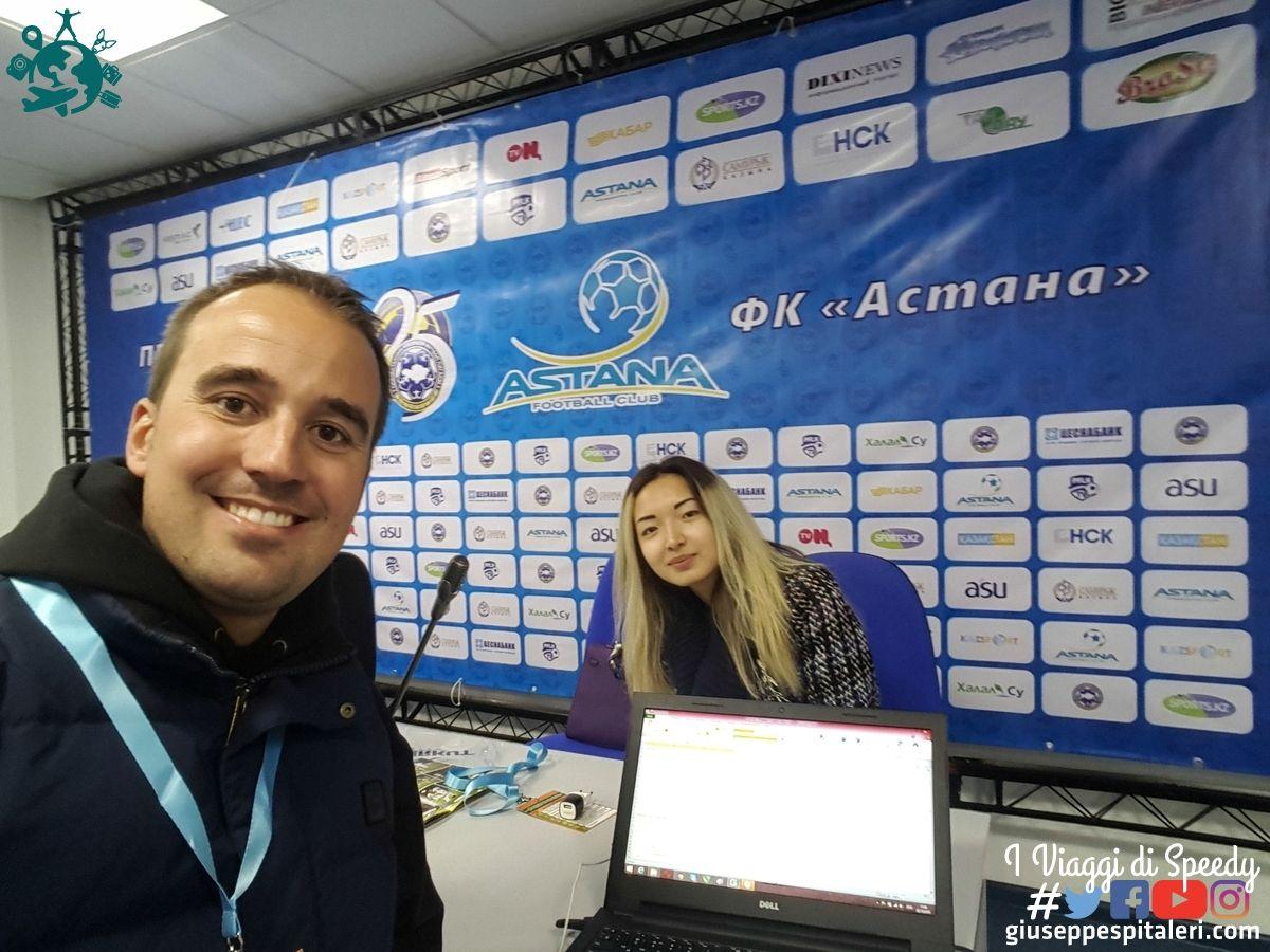 astana_arena_kazakhstan_www-giuseppespitaleri-com_005