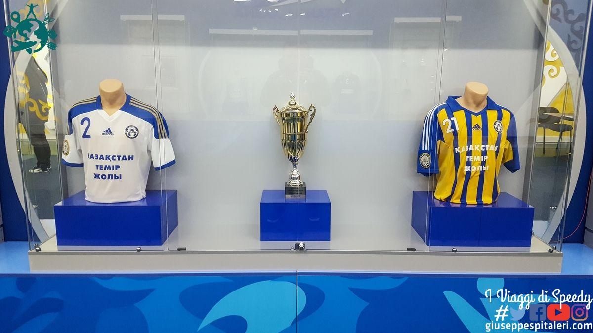 astana_arena_kazakhstan_www-giuseppespitaleri-com_018