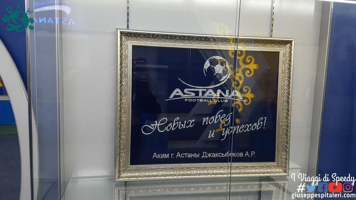 astana_arena_kazakhstan_www-giuseppespitaleri-com_020