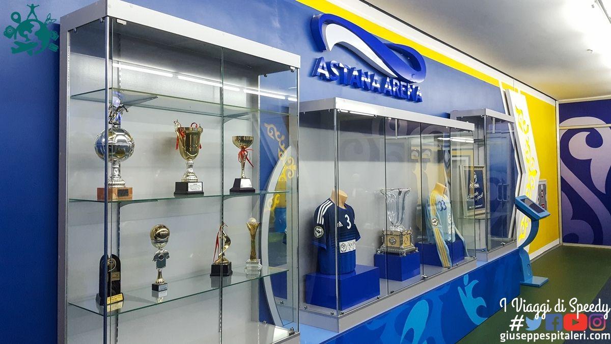astana_arena_kazakhstan_www-giuseppespitaleri-com_021