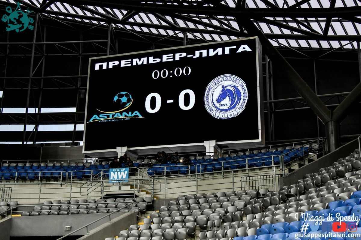 astana_arena_kazakhstan_www-giuseppespitaleri-com_027